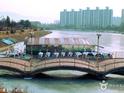孔之川游园地  的封面