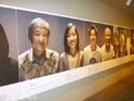 土生华人博物馆的封面
