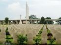 克兰芝阵亡战士纪念碑的封面