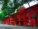 新加坡红点设计博物馆的封面