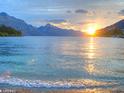 瓦卡蒂普湖的封面