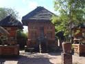 Maospahit庙 的封面