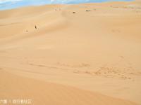 白沙丘的封面