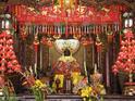 Ha Chuong Hoi Quan Pagoda的封面