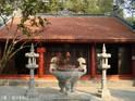 陈兴道庙的封面
