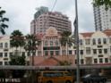 吉隆坡尊孔独立中学的封面