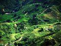 越南北部山区沙巴的封面