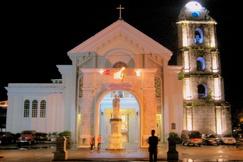 塔比拉兰教堂