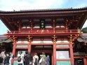 鹤冈八幡宫的封面