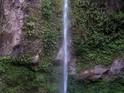 katibawasan瀑布的封面