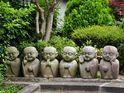东福寺的封面