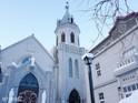 天主教元町教会  的封面