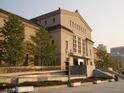 大阪市立美术馆的封面