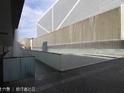 大阪府立狭山池博物館的封面