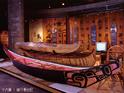 函馆市北方民族博物馆  的封面