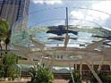 太阳水族馆的封面