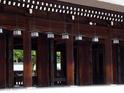 橿原神宫的封面