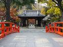 须磨寺的封面