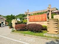 浙江省博物馆的封面