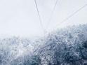 西岭雪山的封面