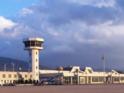 大理机场的封面