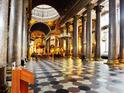 喀山大教堂的封面