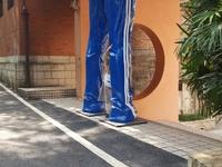 四川美术学院(黄桷坪校区)-美术馆的封面