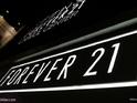Forever 21(铜锣湾)的封面