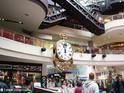 Central Shopping Centre的封面