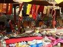 菲律宾手工艺品市场的封面