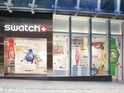 Swatch Store(中环店) 的封面