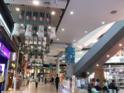 日式主题商场的封面