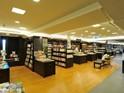诚品书店台南安平店的封面