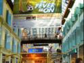 白沙浮商业城的封面