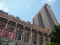 吉隆坡时代广场的封面