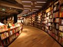 Syarikat Buku Thai Kuang书店的封面