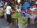Pasar Badung市场的封面