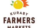 Kuraby Farmers Markets的封面